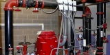 488-Fire-Alarm-Sprinkler-System
