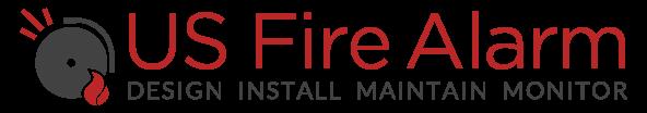 Fire Alarm Installation, Maintenance and Monitoring Company